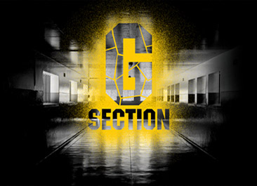 gsection
