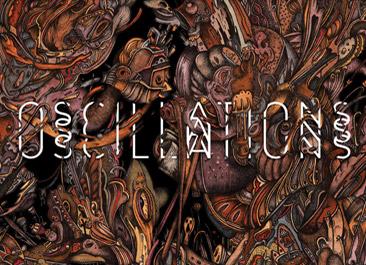 oscilations