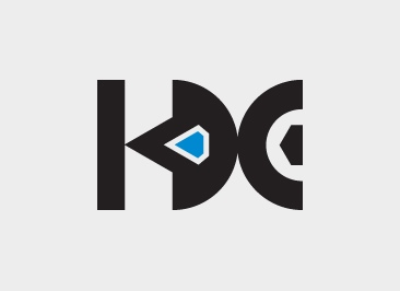 KDC THUMBNAIL